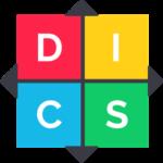 Logo DCIS - Tremplin RH