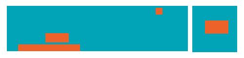 Logo - Tremplin RH