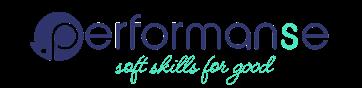 Logo Performanse - Tremplin RH